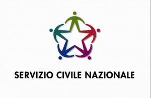 servizio civile 2014