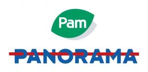 PAM-PANORAMA-2-centro1-300x146