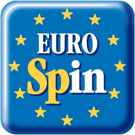 Assunzioni eurospin 2015 offerte lavoro come inviare for Offerte eurospin