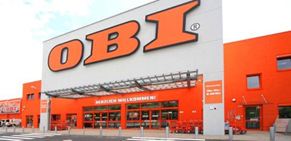 Assunzioni obi 2014 2015 offerte di lavoro nel fai da te for Obi offerte condizionatori