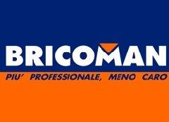 Bricoman sesto fiorentino 80 assunzioni per nuova apertura for Bricoman sestu