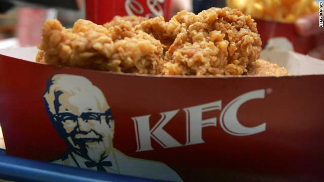 food-kentucky-fried-chicken