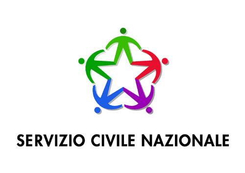 servizio-civile-2015-bando
