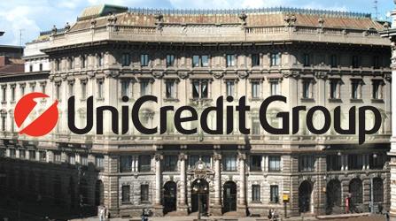 unicredit lavora con noi