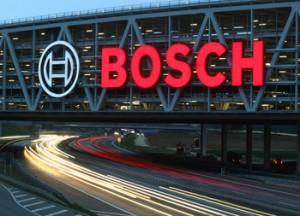 bosch1-300x216