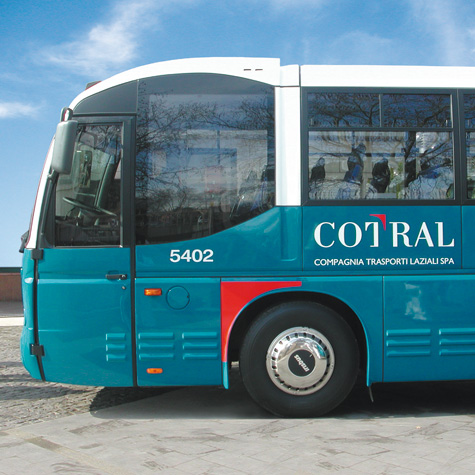 02cotral