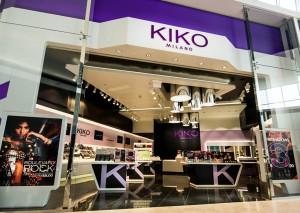 Kiko+USA