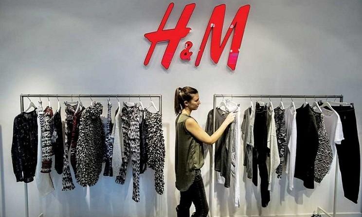 hm-lavora-con-noi