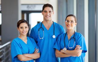 infermieri_2