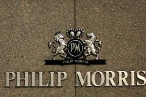 philip-morris1-300x200