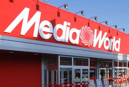 lavoro-mediaworld