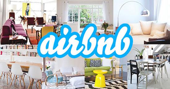 assunzioni-airbnb