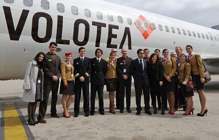 volotea-1-small