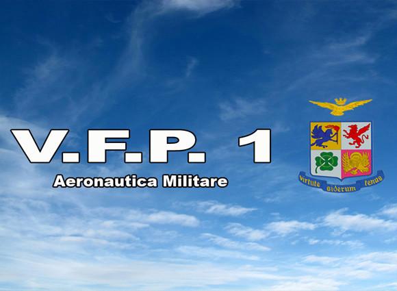 concorso aeronautica