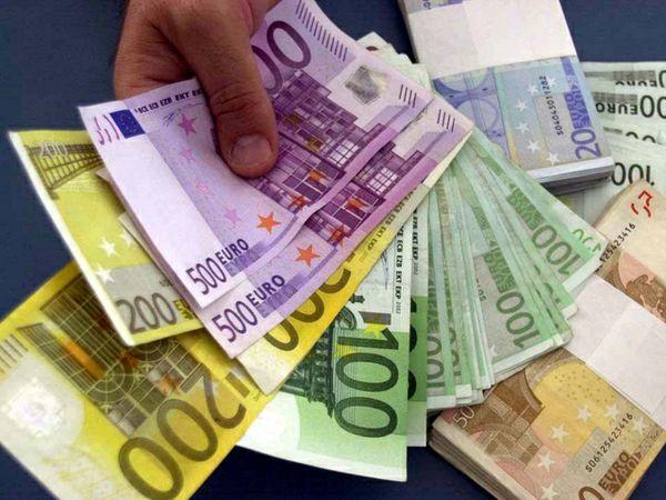 assegno poverta 2016 sia