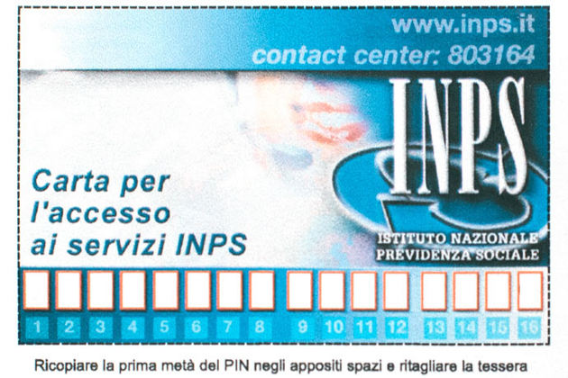 PIN-INPS1