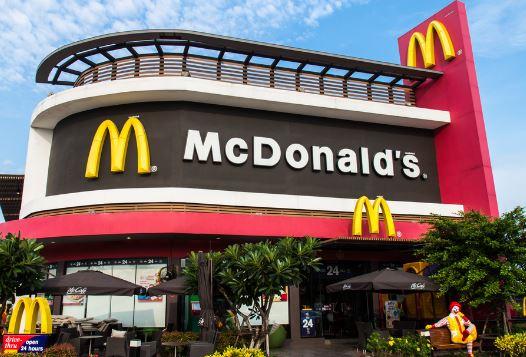 mcdonalds-assunzioni