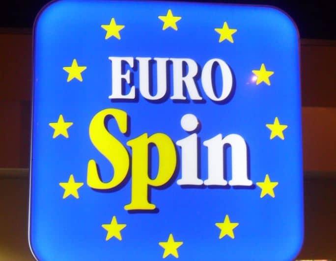 eurospin-assume