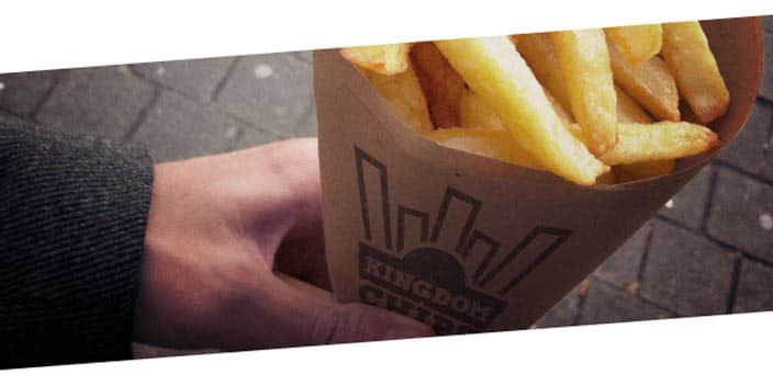 kingdom-chips-bruxelles-5