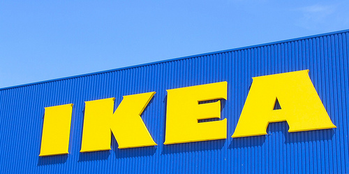 Assunzioni Ikea 2019 Lavora Con Noi Posizioni Aperte