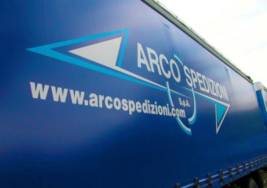 403488027e81 Arco Spedizioni lavora con noi: assunzioni, posizioni aperte, invio cv
