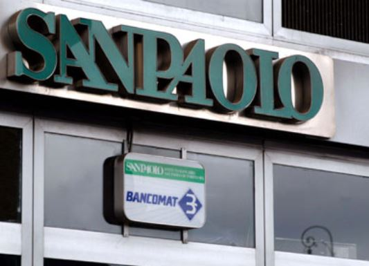 Banco Di Napoli Lavoro Con Noi : Intesa sanpaolo lavora con noi assunzioni posizioni aperte