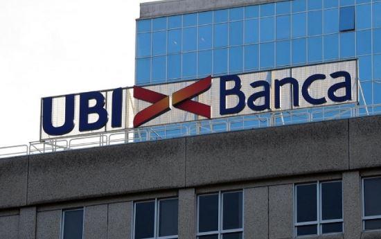 Banco Di Napoli Lavoro Con Noi : Ubi banca lavora con noi assunzioni posizioni aperte